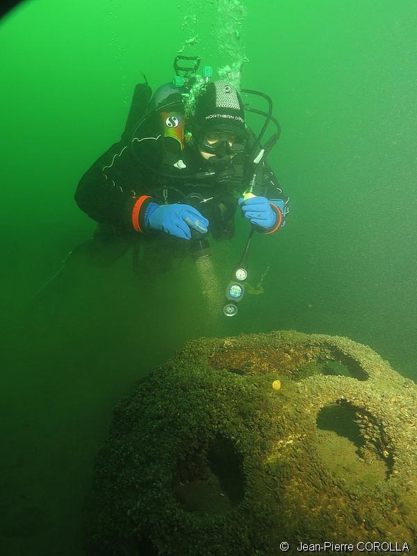 Boschmolenplas_Reefball-12m20141012JPCorolla(01)